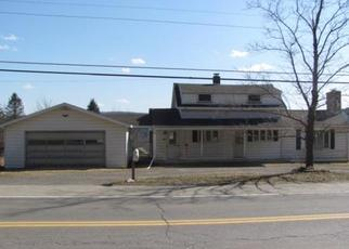 Casa en Remate en Whitney Point 13862 STATE ROUTE 206 - Identificador: 4430707148