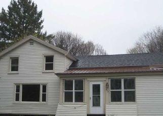 Casa en Remate en Fulton 13069 ONTARIO ST - Identificador: 4430728172