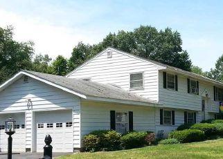 Casa en Remate en Clifton Park 12065 BAYBERRY DR - Identificador: 4430745708