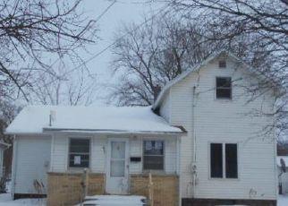 Casa en Remate en Prophetstown 61277 LOCUST ST - Identificador: 4430839874