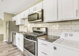 Casa en Remate en Hammond 46323 ROBINHOOD LN - Identificador: 4430867456