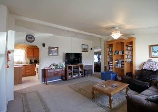 Casa en Remate en Whitewater 81527 HOMESTEAD CT - Identificador: 4431065420