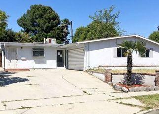 Casa en Remate en North Hills 91343 VINCENNES ST - Identificador: 4431285726