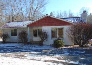 Casa en Remate en Rupert 25984 ANJEAN RD - Identificador: 4431399150