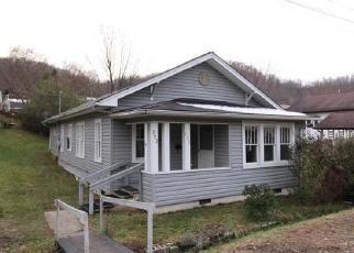 Casa en Remate en Madison 25130 1ST ST W - Identificador: 4431405736