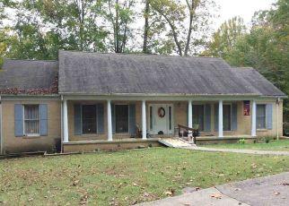Casa en Remate en Huntington 25705 WOODLOMOND WAY - Identificador: 4431407926