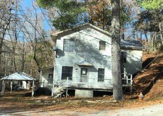 Casa en Remate en Ronceverte 24970 WILLIAMS ST - Identificador: 4431413616