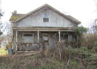 Casa en Remate en Middlebourne 26149 WICK RD - Identificador: 4431417106