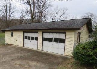 Casa en Remate en Elkview 25071 HAZEL DR - Identificador: 4431434640