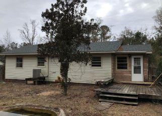 Casa en Remate en Wilmington 28401 ARLINGTON DR - Identificador: 4431492895