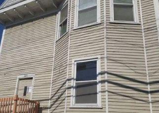 Casa en Remate en Lewiston 04240 OAK ST - Identificador: 4431568657