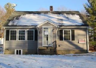 Casa en Remate en Boylston 01505 NICHOLAS AVE - Identificador: 4431570851