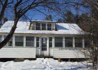 Casa en Remate en Central Bridge 12035 STATE ROUTE 30A - Identificador: 4431571279
