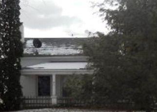 Casa en Remate en Hope 48628 E BAKER RD - Identificador: 4431595819