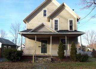 Casa en Remate en Westfield 14787 WELLS ST - Identificador: 4431636540