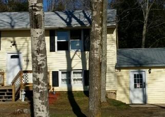 Casa en Remate en Lisle 13797 OREGON HILL RD - Identificador: 4431653178