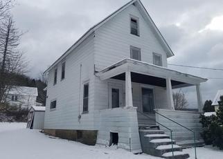 Casa en Remate en Port Allegany 16743 KATHERINE ST - Identificador: 4431657564