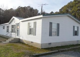 Casa en Remate en Georgetown 19947 HOLLIS RD - Identificador: 4431681206