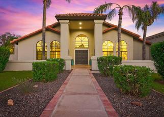 Casa en Remate en Mesa 85213 E FAIRFIELD ST - Identificador: 4431764426