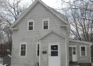 Casa en Remate en Medfield 02052 FRAIRY ST - Identificador: 4431940493