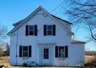 Casa en Remate en Dighton 02715 PLEASANT ST - Identificador: 4431972913