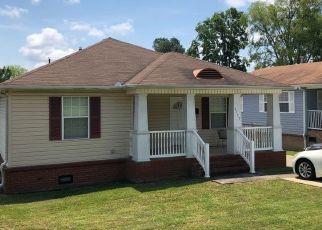 Casa en Remate en Birmingham 35218 AVENUE C - Identificador: 4431978602