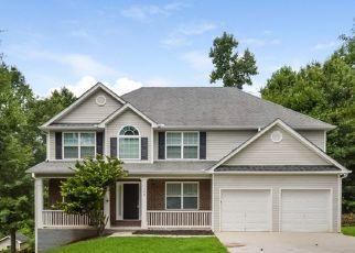 Casa en Remate en Hampton 30228 MADISON AVE - Identificador: 4432091597