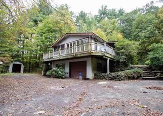Casa en Remate en Cuddebackville 12729 KENNEL RD - Identificador: 4432193197