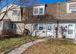 Casa en Remate en Maybrook 12543 COUNTRY CLUB DR - Identificador: 4432197588