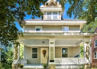 Casa en Remate en Cedar Rapids 52405 1ST AVE NW - Identificador: 4432267215