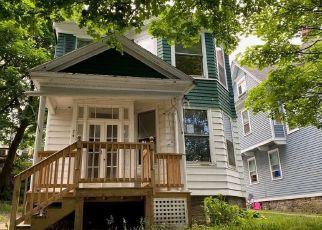 Casa en Remate en Oswego 13126 E ONEIDA ST - Identificador: 4432312330