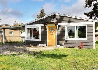 Casa en Remate en Lakewood 98499 101ST ST SW - Identificador: 4432334228