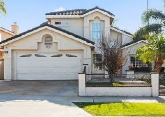 Casa en Remate en Orange 92867 E OAKMONT AVE - Identificador: 4432346946