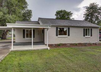 Casa en Remate en Denver 80226 W 3RD AVE - Identificador: 4432372332