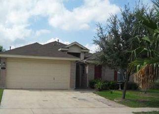 Casa en Remate en Converse 78109 TRUMPET CIR - Identificador: 4432382406