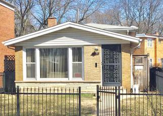 Casa en Remate en Chicago 60617 S VAN VLISSINGEN RD - Identificador: 4432419189