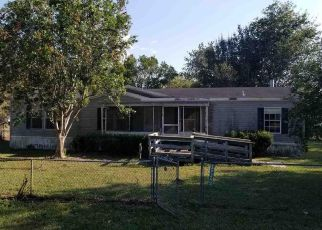 Casa en Remate en Brooker 32622 HARRELL ST - Identificador: 4432544460