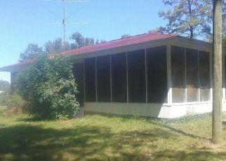 Casa en Remate en Bonifay 32425 MARIAN DR - Identificador: 4432554984