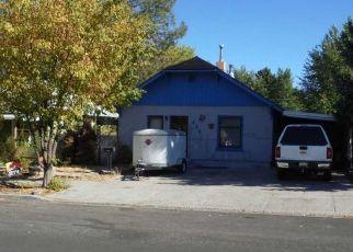 Casa en Remate en Elko 89801 OAK ST - Identificador: 4432807234