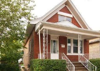 Casa en Remate en Berwyn 60402 EAST AVE - Identificador: 4432874699