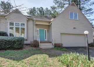 Casa en Remate en Richmond 23233 ROBSON ST - Identificador: 4432984178
