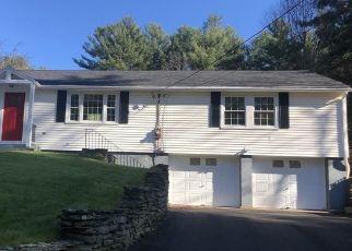 Casa en Remate en Spencer 01562 CHARLTON RD - Identificador: 4433083611