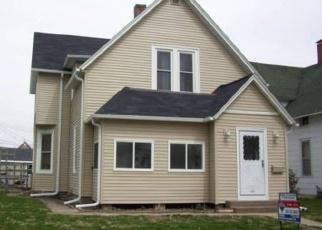 Casa en Remate en West Burlington 52655 E WHEELER ST - Identificador: 4433159375
