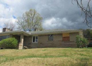 Casa en Remate en West Newton 15089 VINE ST - Identificador: 4433313544