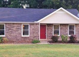 Casa en Remate en Oak Grove 42262 SIDELINE DR - Identificador: 4433373547