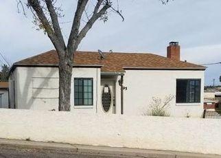 Casa en Remate en Globe 85501 S SIXTH ST - Identificador: 4433399832