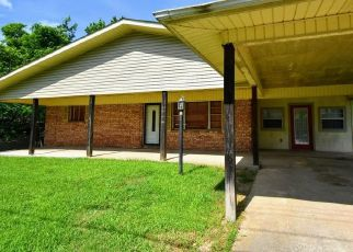 Casa en Remate en Hot Springs National Park 71913 DEXTER ST - Identificador: 4433426539