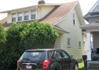 Casa en Remate en Springfield 45506 W LIBERTY ST - Identificador: 4433440110