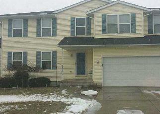 Casa en Remate en Perrysburg 43551 TWIN LAKES RD - Identificador: 4433452827