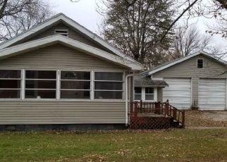 Casa en Remate en Millbury 43447 S RAILROAD ST - Identificador: 4433453701